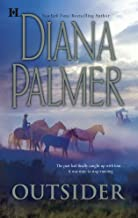Best outsider diana palmer Reviews