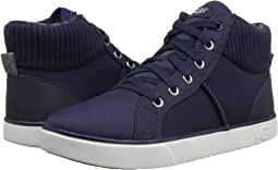 Boscoe Sneaker (Toddler/Little Kid/Big Kid)