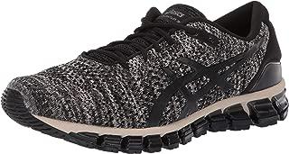 ASICS Men's Gel-Quantum 360 Knit 2 Running Shoe