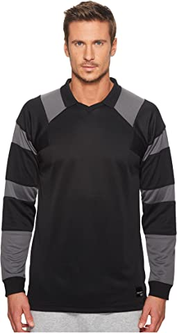 EQT Long Sleeve Futbol