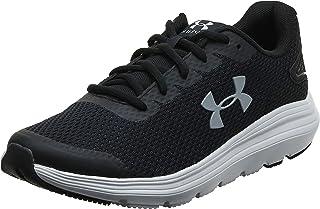 Lekkie i oddychające buty do biegania o dobrej przyczepności, wygodne i trwałe buty gimnastyczne dla mężczyzn