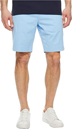Polo Ralph Lauren - Classic Fit Newport Shorts