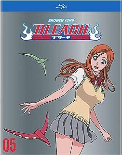 Bleach (TV) Set 5 (BD)