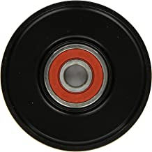 ACDelco 36321 Professional Idler Pulley