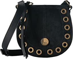 Kriss Mini Crossbody