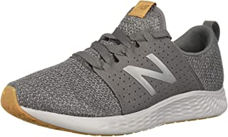 New Balance Fresh Foam da uomo