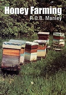 honey ro