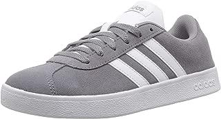 Kids' VL Court 2.0 Sneaker,