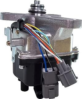 Ignition Distributor for Prelude 92-95 2.3L 93-95 2.2L VTEC fits TD-61U / TD61U