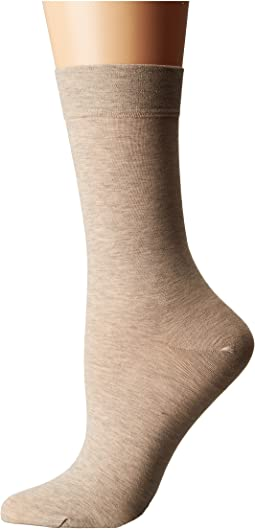 Sensual Cashmere Ankle