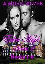 Best eden high series 2 book 6 Reviews