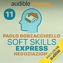 Trappole mentali: Soft Skills Express - Negoziazione 11