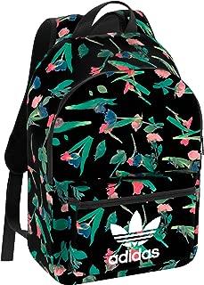Classic Womens Backpack