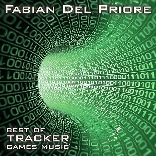 best music tracker