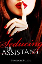 Permalink to Seducing the Assistant PDF