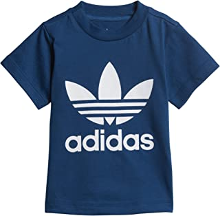 400ba5a62b5ed Amazon.fr   adidas - Bébé   Vêtements