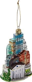 Best boston christmas ornaments souvenirs Reviews
