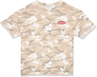 OVS Women's Lyra T-Shirt