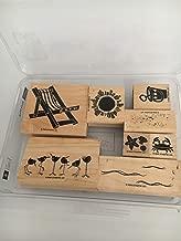 Stampin' Up! Shore Thing Stamp Set