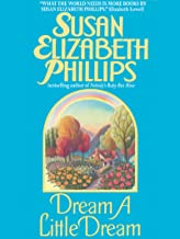 Best susan e phillips book list Reviews