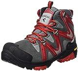 BOREAL Aspen–Schuhe Sporthose 34 rot