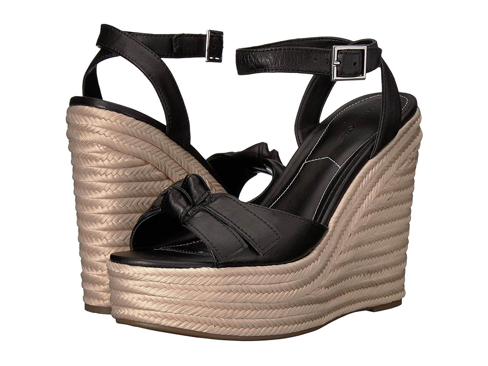 KENDALL + KYLIE GwennCheap and distinctive eye-catching shoes