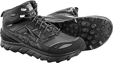 ALTRA Men's Lone Peak 3 Mid Neo Trail Running Shoe