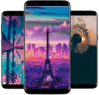 HD Wallpapers:Free backgrounds and lock screens