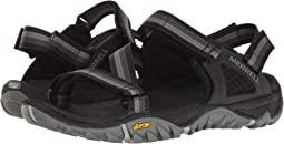 Merrell - All Out Blaze Web