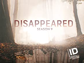 Best disappeared season 9 episode 10 Reviews