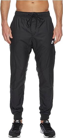 Sportswear Windrunner Pant
