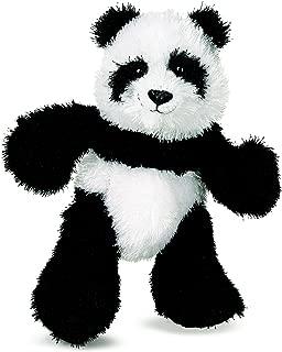 Best webkinz panda code Reviews