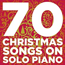 Best coventry carol piano solo Reviews
