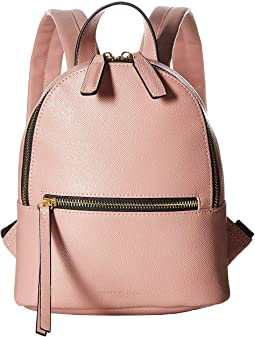 Richmond Small Backpack