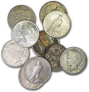 Amazon com: 1860-1880 - Collectible Coins: Collectibles
