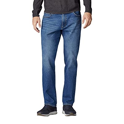 Lee Modern Series Extreme Motion Straight Fit Tapered Leg Jean