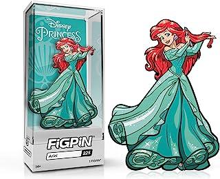 "Disney Princess - Ariel 3"" Collectors"