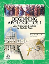 Best apologetics books for beginners Reviews