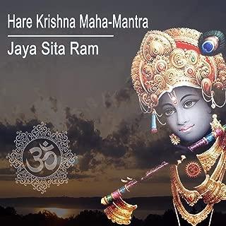 Best ram maha mantra Reviews