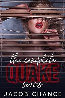 The Complete Quake Series Boxset