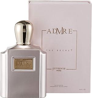 JUVENIS Admire The Secret For Women 100ml - Eau de Parfum