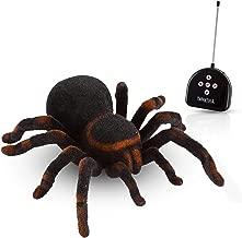 Best spiderman funny prank Reviews