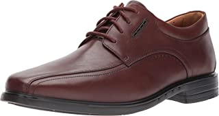 Men's Unkenneth Way Oxford