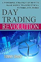 fx trading revolution