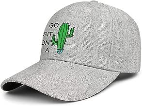 Best sit on a cactus Reviews