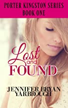 Best kingston lost and found Reviews