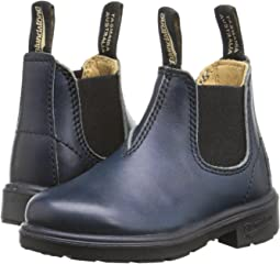 Blundstone Kids - 1418 (Toddler/Little Kid/Big Kid)