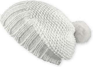 pistil Women's Juliette Knit Slouch Beanie Hat