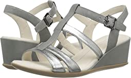ECCO Shape 35 Wedge Buckle