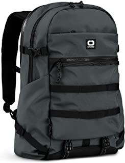 OGIO Alpha Convoy 320 Laptop Backpack